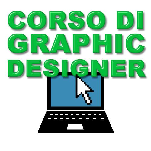corso di graphic designer gli evidenziatori