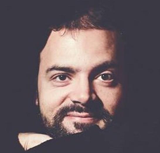 Emanuele Modafferi